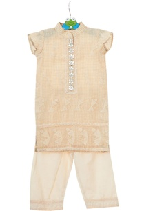 cream-kota-silk-kurta-with-pants