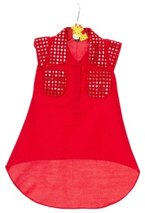 red-mirror-embroidered-tunic
