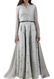 pale-ocean-blue-embroidered-asymmetric-anarkali