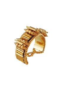 gold-plated-cuff-bracelet
