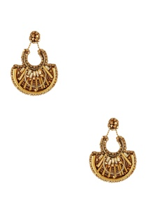 gold-plated-chaandbali-earrings