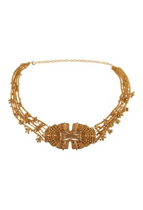 gold-plated-statement-belt