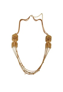 gold-plated-matinee-necklace
