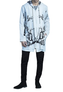 ivory-linen-jacket-with-forest-print