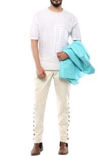 white-linen-kantha-work-linen-shirt