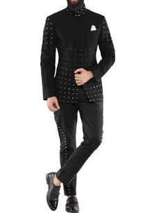 black-rivits-jodhpuri-jacket