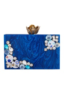 blue-acrylic-bejeweled-clutch