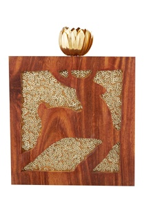 teak-brown-wooden-square-box-clutch