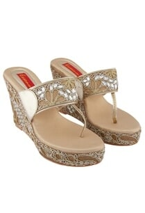 gold-4-5-inch-dori-stone-embellished-wedges