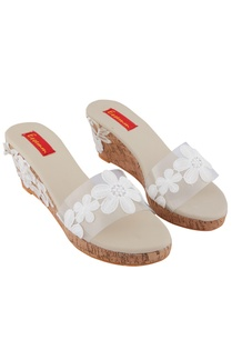 beige-plastic-strap-wedges-with-white-threadwork