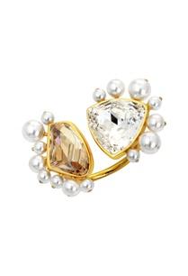 gold-plated-isharaya-swarovski-open-ring