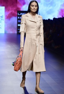 beige-twill-fringes-trench-coat