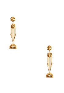 gold-plated-duster-earrings
