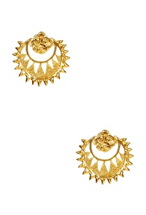 gold-plated-revamped-chandbaali-earrings