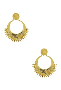 gold-plated-chandbaali-earrings