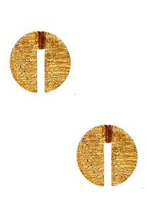 gold-plated-floral-ear-top-earrings