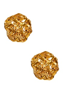 gold-plated-ear-top-earrings