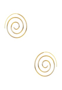 gold-plated-crazy-hoop-earrings