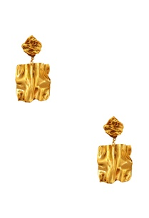 gold-plated-oversized-stud-earrings