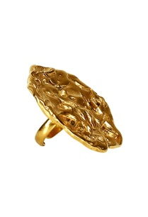 gold-plated-oversized-pendant-ring
