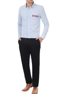 blue-white-cotton-error-cross-stitch-striped-shirt