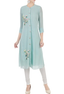 blue-geet-hand-embroidered-kurta