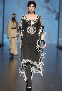 black-offwhite-evil-eye-cape