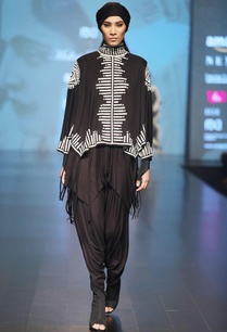 black-jersey-dhoti-style-pants