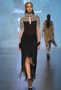 black-wrap-style-jersey-maxi-skirt