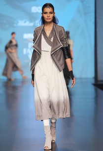 white-cotton-silk-wrap-style-dress