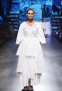 white-cotton-mulmul-cambric-embroidered-dress
