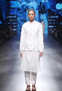 white-cotton-mulmul-cambric-solid-pants