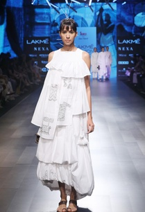 white-cotton-mulmul-cambric-embroidered-dress