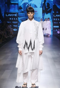 white-cotton-mulmul-cambric-embroidered-oversized-jacket