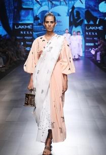 peach-cotton-mulmul-cambric-embroidered-blouse