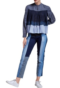 blue-denim-panelled-style-skinny-pants