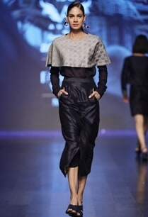 eclipse-blue-violet-grey-eri-mulberry-blouse-with-culottes-cape