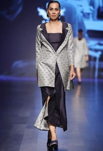 eclipse-blue-violet-grey-eri-mulberry-formal-jacket-with-flared-jumpsuit