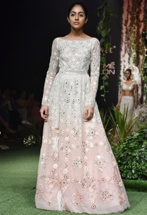 pale-pink-mirrored-gown