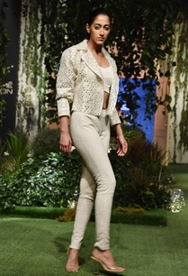 pale-ivory-honeycomb-embroidered-pants