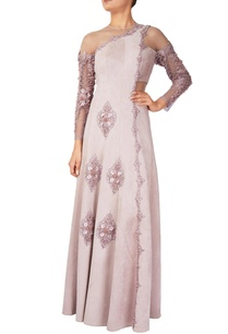 lilac-suede-concept-anarkali-gown