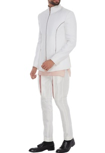 white-bandhgala-with-onion-pink-satin-cotton-kurta-white-jodhpuri-pants