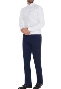 white-linen-cotton-jersey-printed-slim-fit-shirt