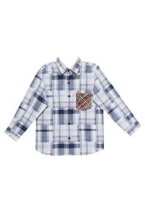 grey-blue-cotton-semi-formal-thread-work-shirt-with-tuxedo-collar