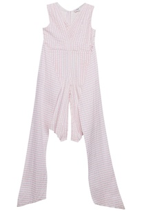 baby-pink-striped-cotton-jumpsuit