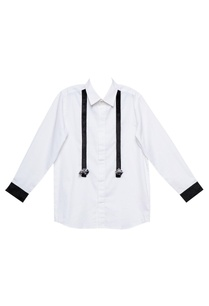 white-black-cotton-shirt-with-patched-suspenders