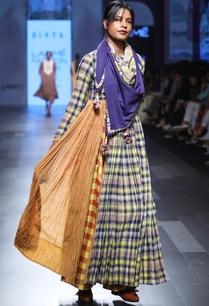 navy-blue-hand-spun-hand-woven-khadi-hand-embroidered-dress-with-dupatta