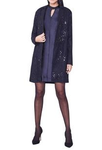 black-hand-embroidered-jacket