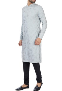 ice-blue-kashmiri-embroidered-kurta