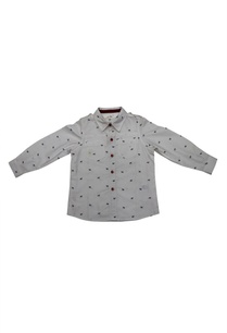 white-cotton-horse-print-shirt-with-double-pockets